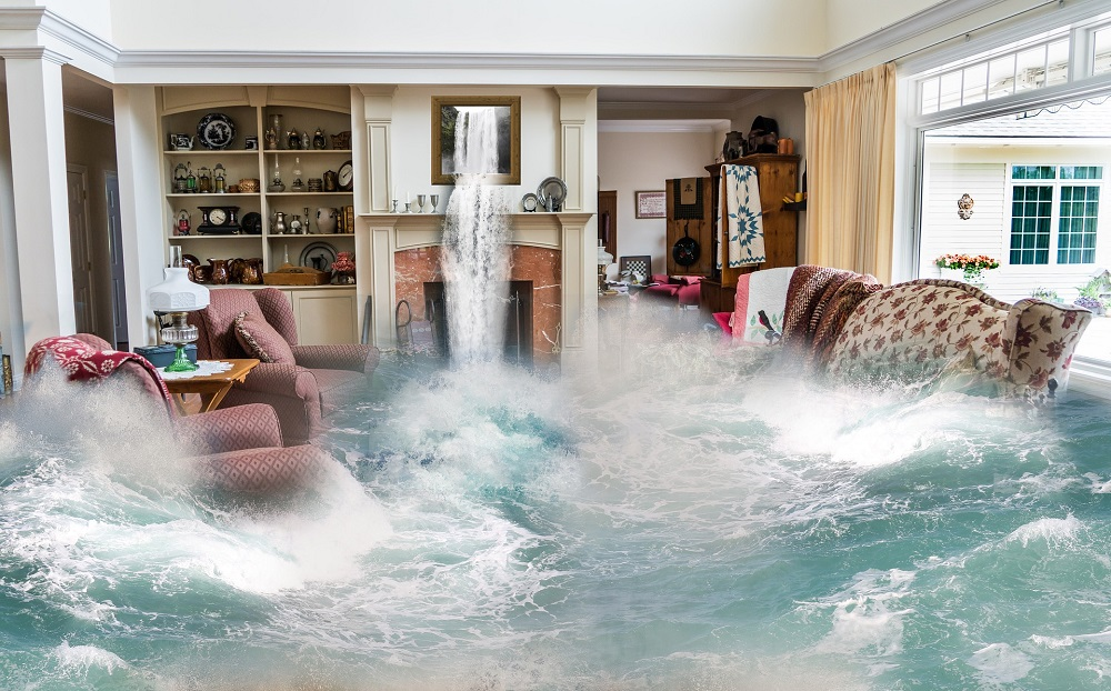 water-leak- how-to-protect-your-home