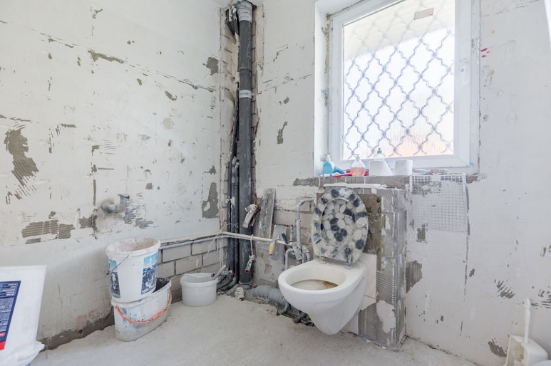 renovate-your-bathroom